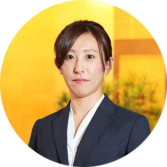 ゲストリレーション 浅田 麻友美
