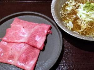 【ワクワクを大切にする京料理】きっと京都の旅館料理のイメージが変わります!リラックスしてお部屋でご堪能!
